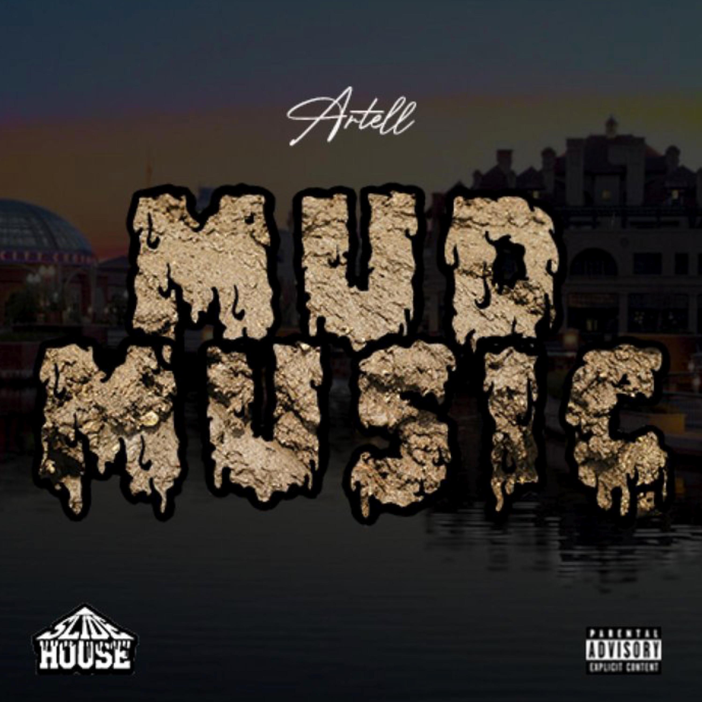 Artell - Mud Music
