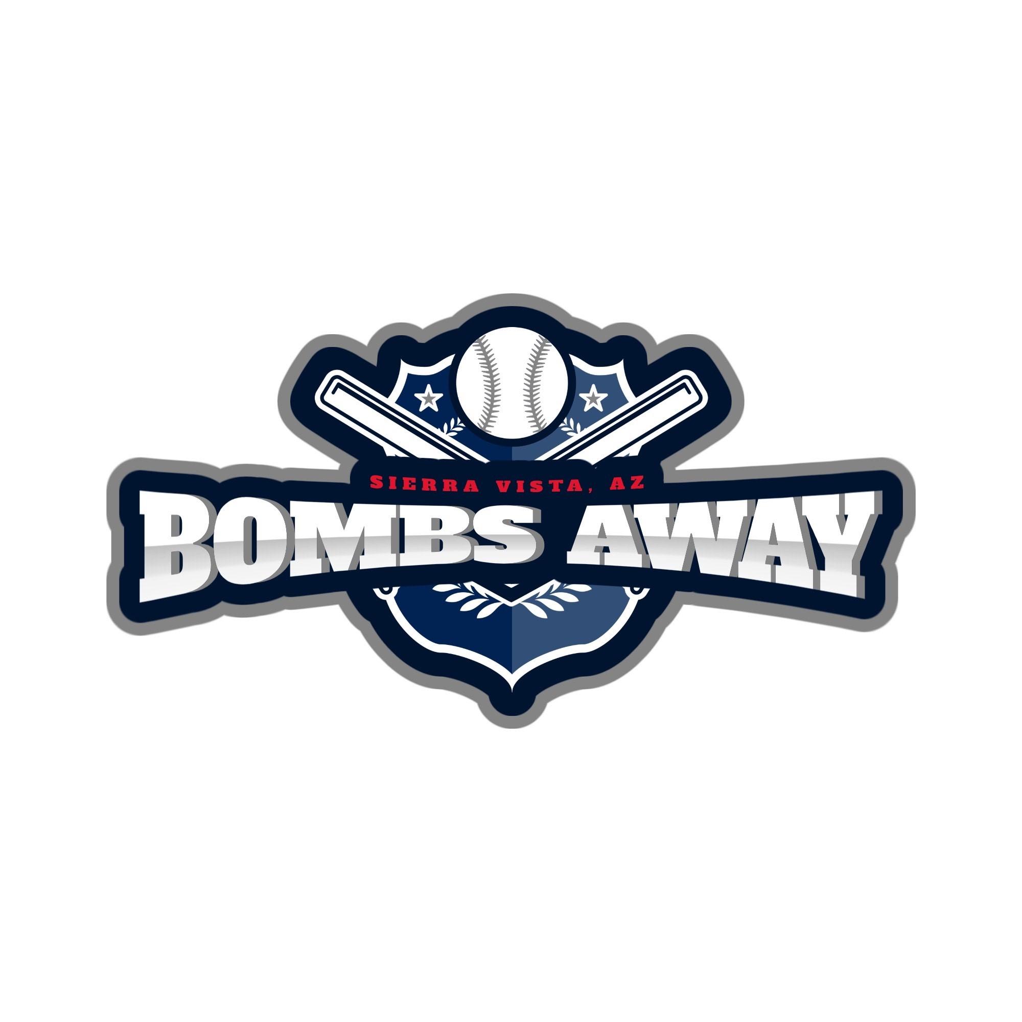 Bombs Away Logo