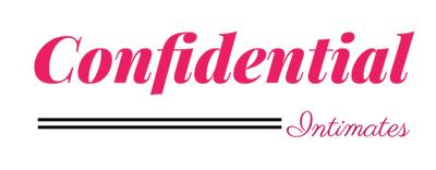 Confidential Intimates