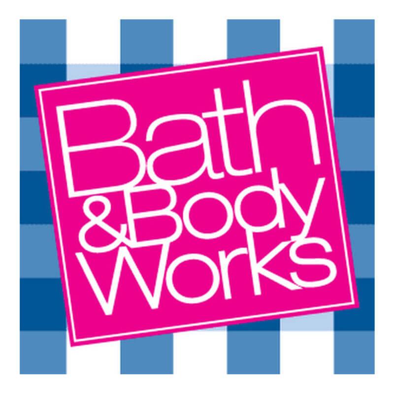 Bath & Body Works/White Barn
