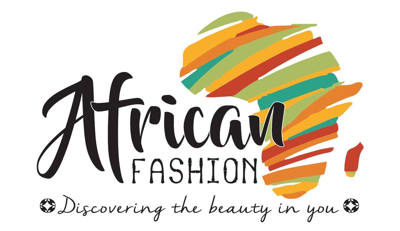 African Fashions logo