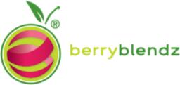 Berry Blendz