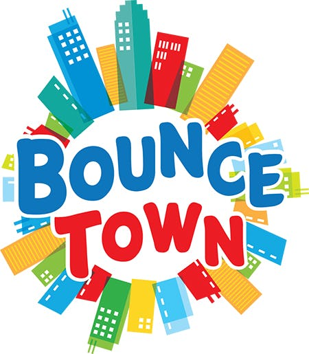Bounce Town