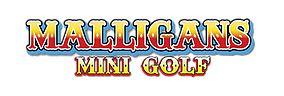 Malligans