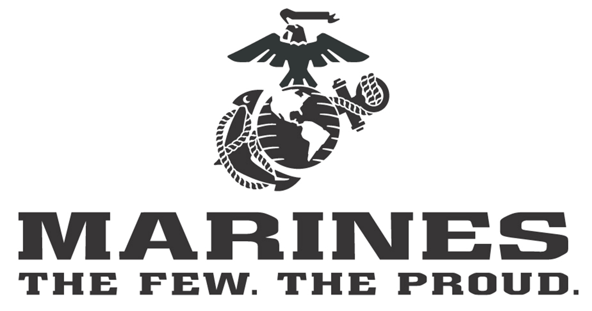 Marines Career / Air Force Career Center