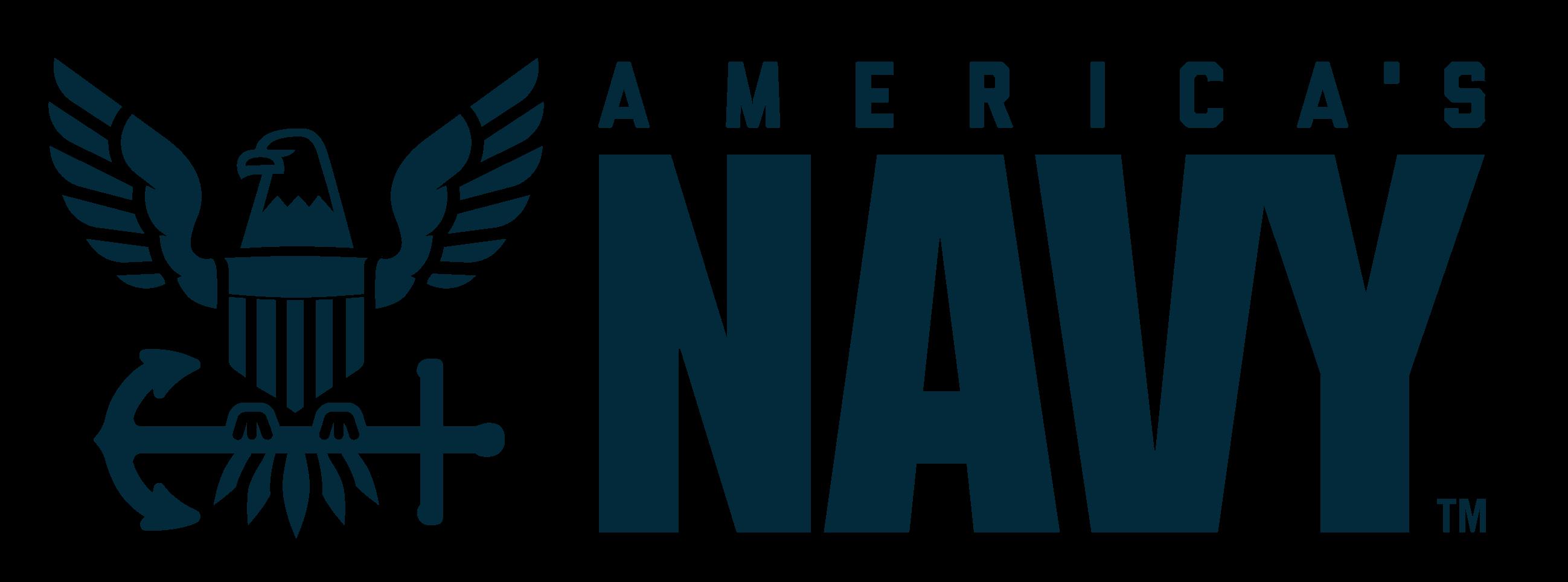 Navy Career Center