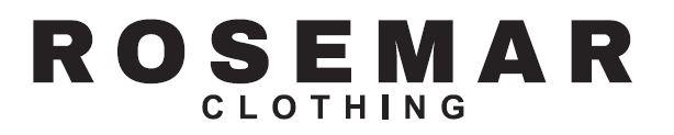 Rosemar Clothing logo