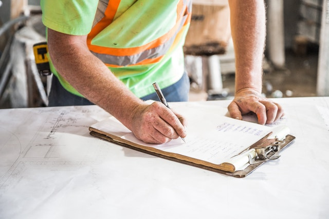 Should You Perform a Geotechnical Investigation Before Building?