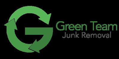 Green Team Logo