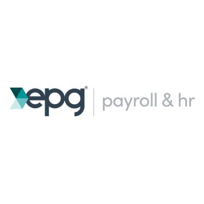 EPG Payroll & HR