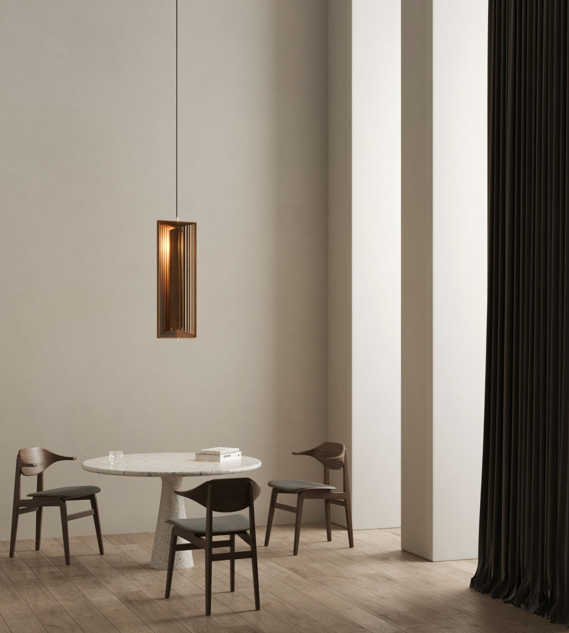 frames-taklampe-norr11-2rom-lounge