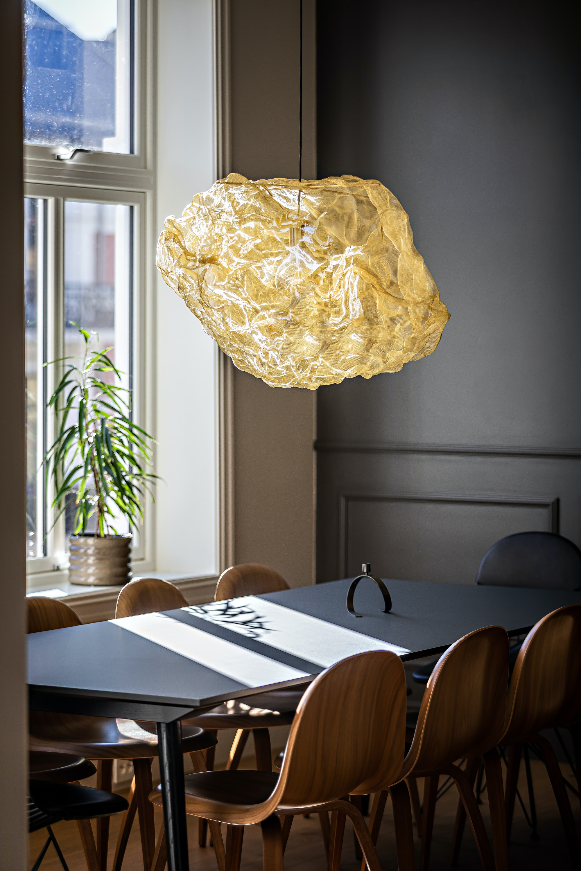 Heat-large-brass-Northern-fotograf-Anne-Andersen