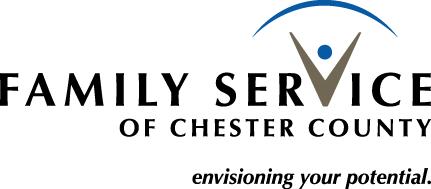 family service's full logo