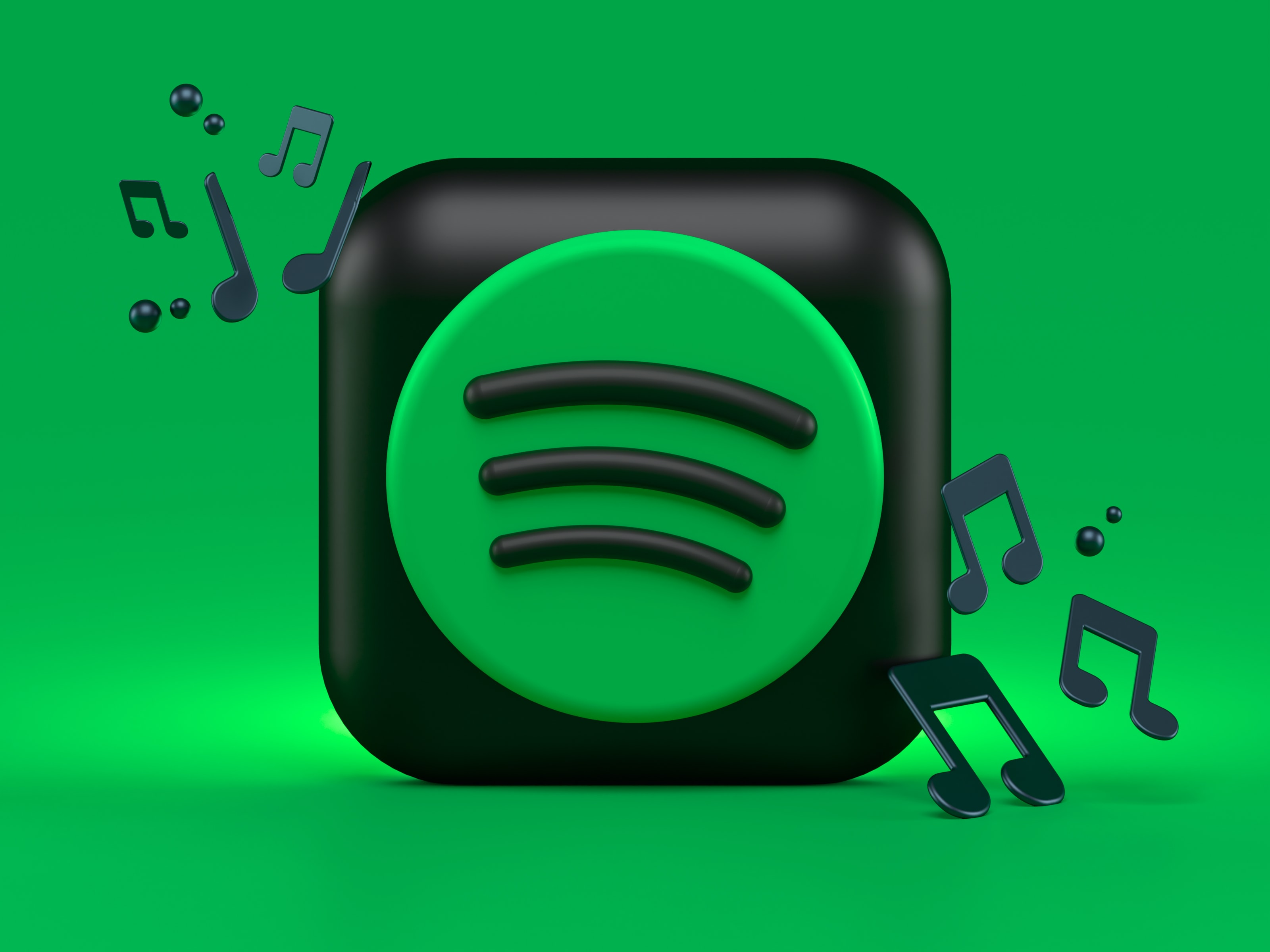 Spotify Agile Scaling Model: Elements, Benefits, and Tips
