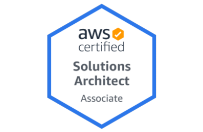 Getting the AWS Solutions Architect Associate Certification: my story