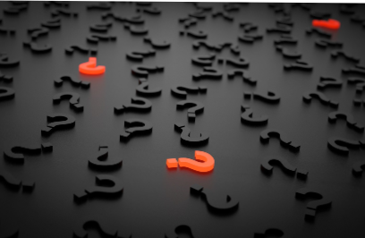 9 Questions Every Non-Technical Founder Should Ask Themselves