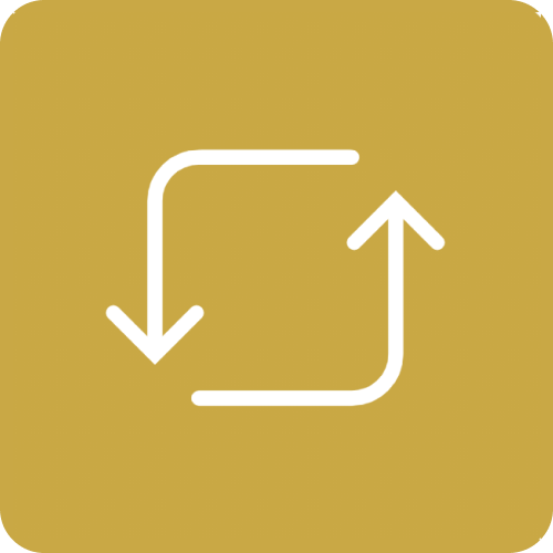 A more performant platform icon
