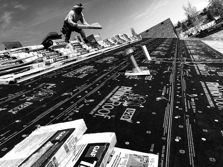 Elevate-roofing-installer-serving-utah