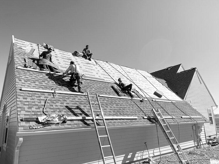 Elevate-my-roof-serving-all-major-utah-aras