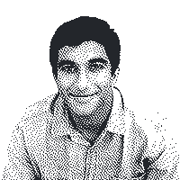 Jay Khatri