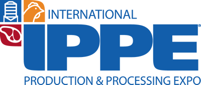 2022 International Production & Processing Expo