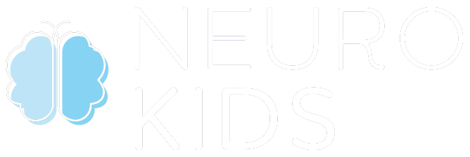 Neuro Kids Logo