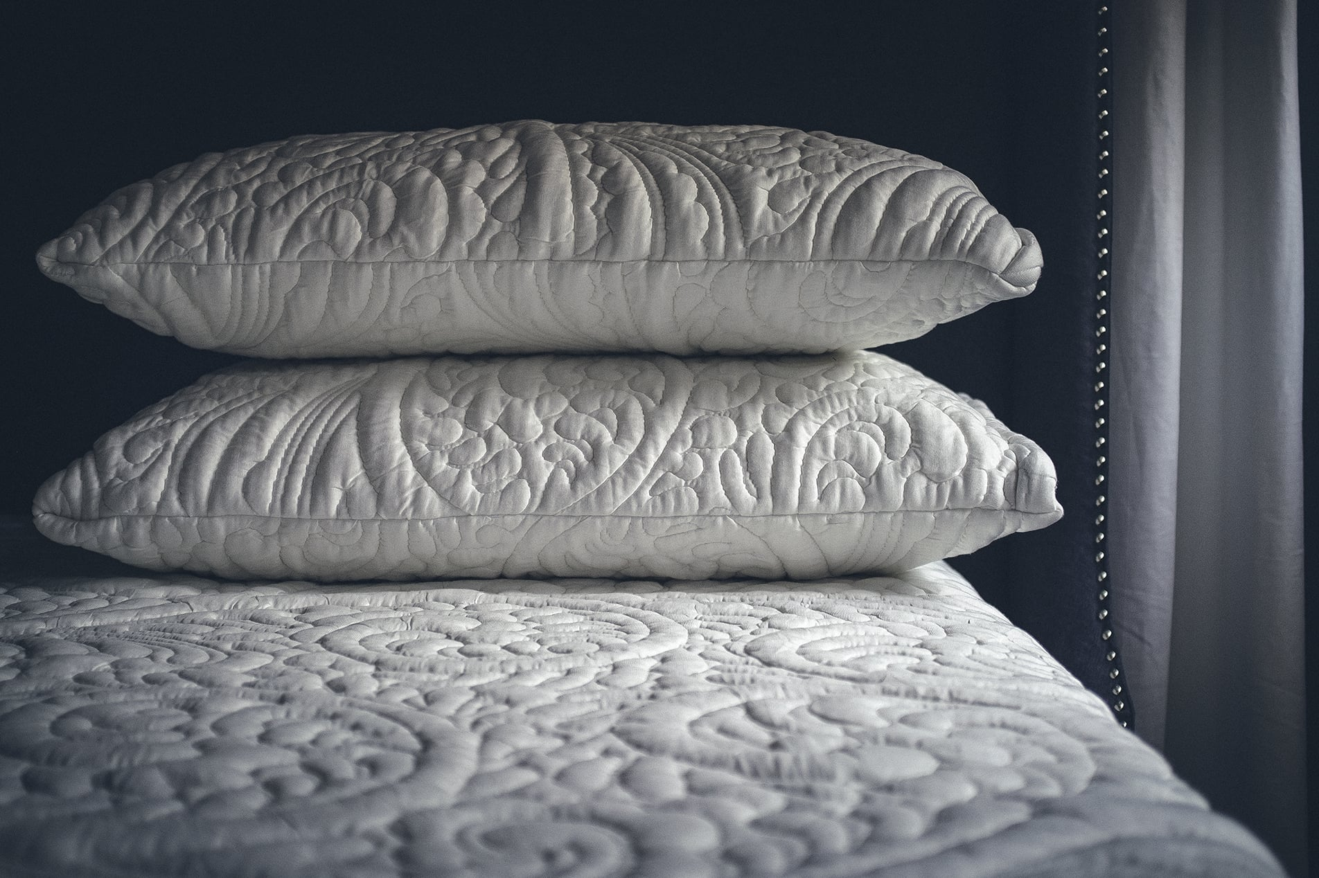 Photo of Posh+Lavish Pillows