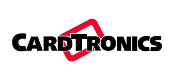 Cardtronics