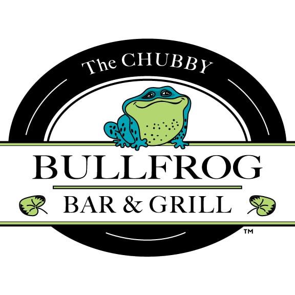 The Chubby Bullfrog Bar & Grill