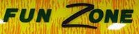 Fun Zone logo