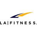 L.A. Fitness