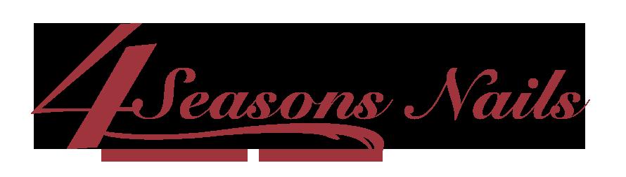 4 Seasons Nail Salon