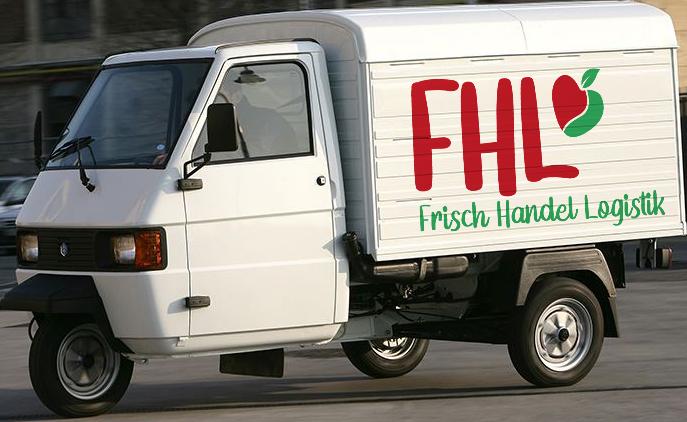FHL - Frisch Handel Logistik