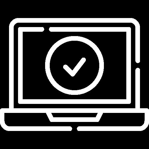 PC Auto Enrolment Pay Check