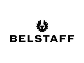 Belstaff Pay Check