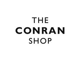 Conran Shop Pay Check