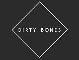 Dirty Bones Pay Check