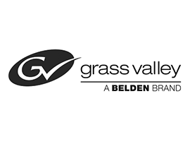 Grass Valley Pay Check