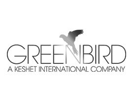 Greenbird Pay Check