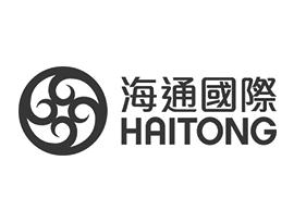 Haitong Pay Check