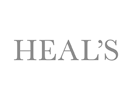 Heals's Pay Check