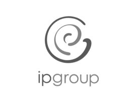 IP Group Pay Check