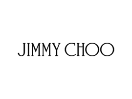 Jimmy Choo Pay Check