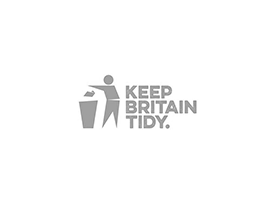 Keep Britain Tidy Pay Check