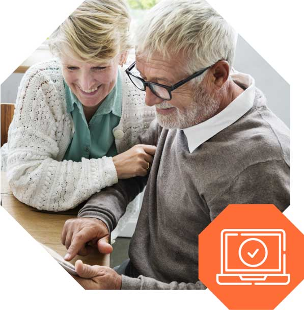 PayCheck- pension auto enrolment