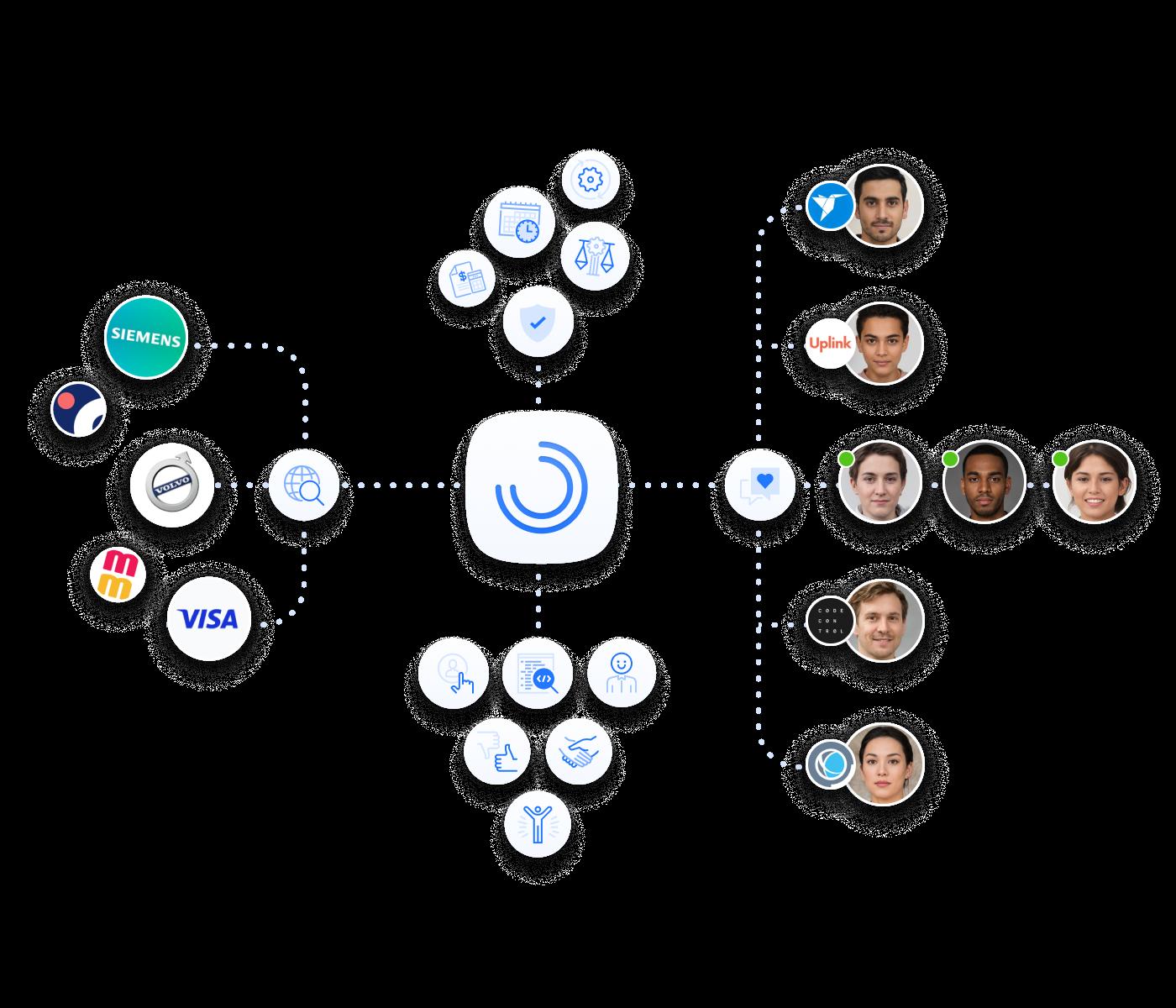 image-9am-diagram