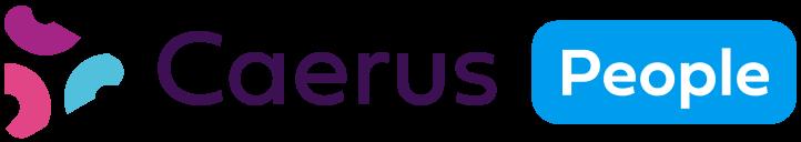 Caerus People Logo