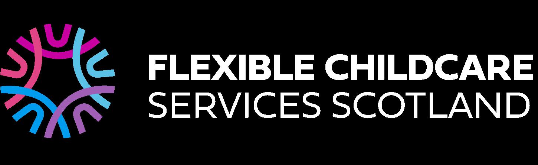 Flexible Childcare Services Scotland logo