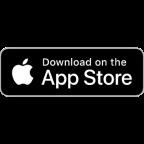 Apple app store image.