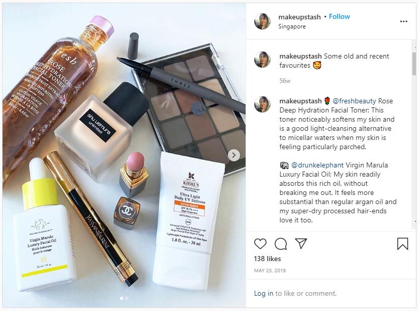 @makeupstash instagram